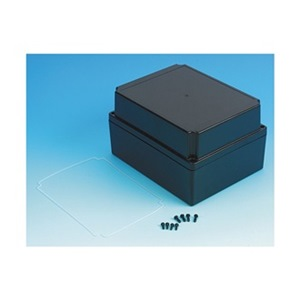 Box Enclosures BEN-85PBK