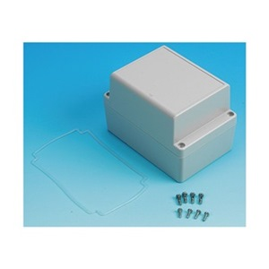 Box Enclosures BEN-40P