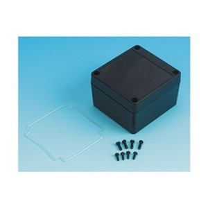 Box Enclosures BEN-20PBK