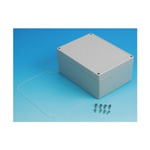 Box Enclosures BEN-70P