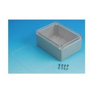 Box Enclosures BEN-70PC