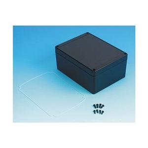 Box Enclosures BEN-70PBK