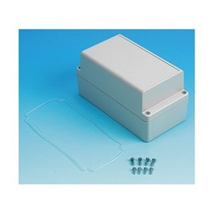 Box Enclosures BEN-60P
