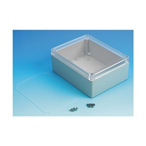 Box Enclosures BEN-80PC