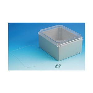 Box Enclosures BEN-92PC