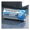 Energizer EL123APBP Battery, 123A, Lithium, 3V