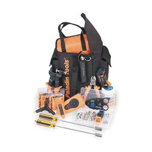 Paladin Tools 4939
