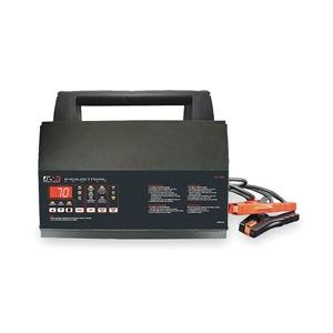 DSR ProSeries INC-700A
