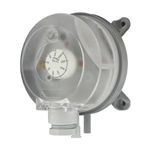 Dwyer Instruments ADPS-01-2-N