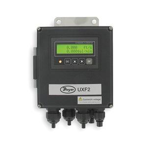 Dwyer UXF2-32P1