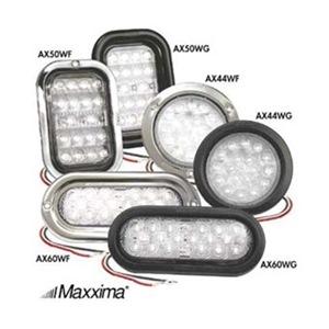 Maxxima AX50WG - KIT