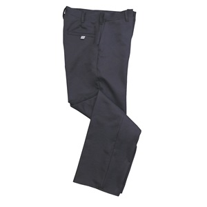 National Safety Apparel T30LY34W32I