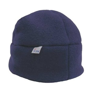 National Safety Apparel H01FLCAP