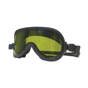 National Safety Apparel H10GGLNN
