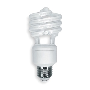 GE Lighting FLE26HT2/2/XL/CD