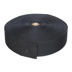 Bulk-Strap P02300BK