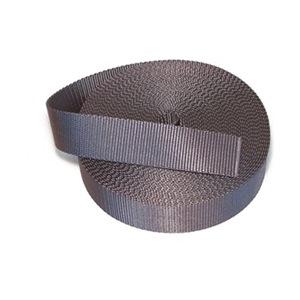 Bulk-Strap N34150BK