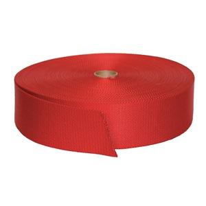 Bulk-Strap N02150R