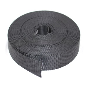 Bulk-Strap N01051BK