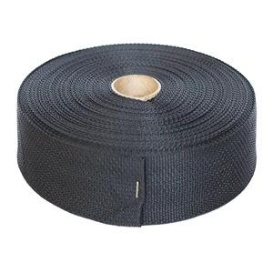 Bulk-Strap P15102BK