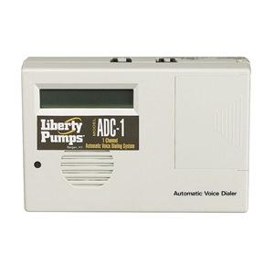 Liberty ADC-1