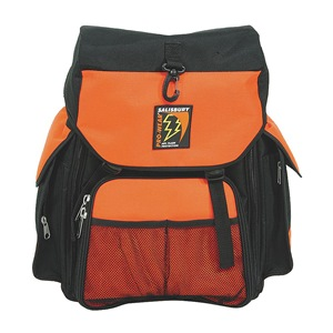 Salisbury by Honeywell SKBACKPACK