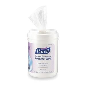 Purell 9031-06