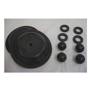Pumper Parts PP15/BN/BN/BN