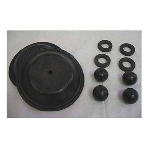 Pumper Parts PP04/BN/BN/BN