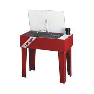 Graymills HK150-A