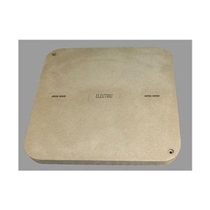 Quazite PG3636CA0017