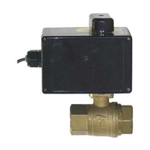 Watercop EHW25AJ901D
