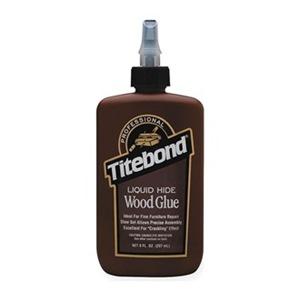 Titebond 5013
