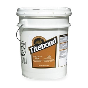 Titebond 3817