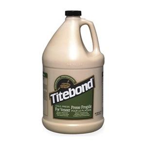 Titebond 5176