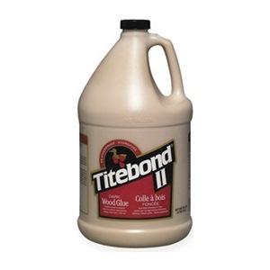 Titebond 3706