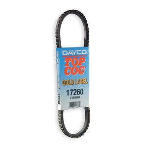 Dayco 15415