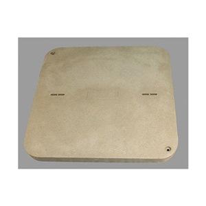 Quazite PG3636CA0009