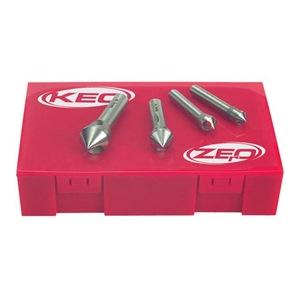 Keo 53518