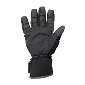 Ironclad Cold Protection Gloves, M, Black, PR at Sears.com