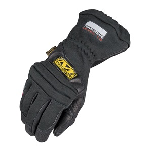Mechanix Wear CXG-L10 LRG