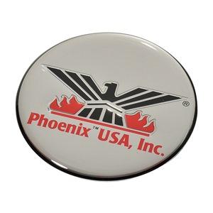 Phoenix CLPH2