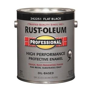 Rust-Oleum 242251