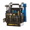 Mobile Shop MS-CTB Complete Tool Bag, 104 PC