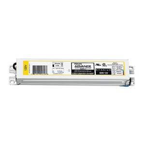 Philips LED120A0024V33F
