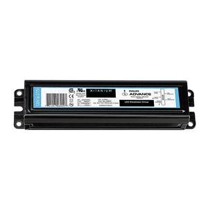 Philips Advance LEDINTA0700C210FO