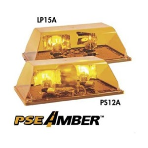 Pse Amber 6100HAW