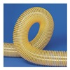 Hi-Tech Duravent 213106002650-10 Ducting Hose, 6 In ID x 50 Ft