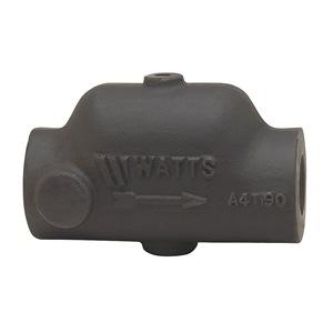 Watts 11/4 AS-M1 T