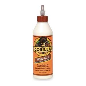 Gorilla Glue 6205001